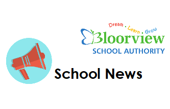 Bloorview School News
